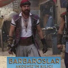 Barbaroslar Dizisi Son Bölümde Neler Olacak?