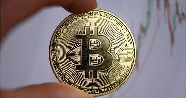 Bitcoin Nasıl Alınır Nasıl Satılır?