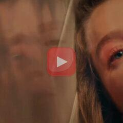 Camdaki Kız Yeni Fragman İzle Kanal D Youtube 16. Bölüm Yeni Fragman