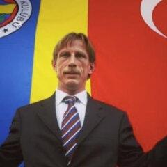 Christoph Daum Teknik Direktör Kariyeri