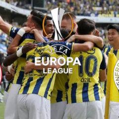 Frankfurt Fenerbahçe Maçı Hangi Kanalda Şifresiz Nasıl İzlenir?