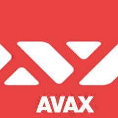 AVAX Neden Yükseliyor? Bugün Avax Neden Yükseldi? Avalanche