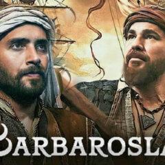 Barbaroslar Dizisinde Barbaros Kimdir? Dizide Kim Kimdir?