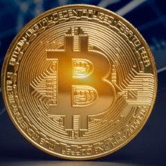 Bitcoin Nasıl Alınır Nasıl Satılır? » Nasıl Bitcoin Alabilirim?