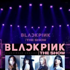 blackpink-the-show