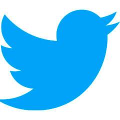 Bugün Twitter'da En Çok Konuşulanlar