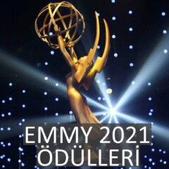 Emmy Ödülleri 2021 Emmy 2021 Kazananlar 73. Emmy Ödülleri