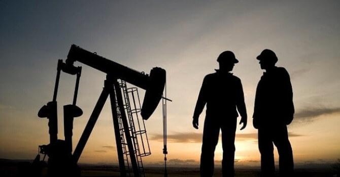Türkiye'de En Çok Para Kazandıran Meslekler Petrol Mühandisliği