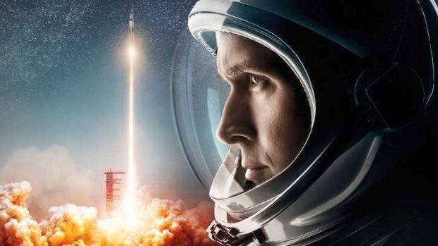 En iyi Uzay Filmleri Listesi