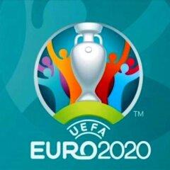 Euro 2020 Gruptan Çıkma: Euro 2020 Gruptan Kaç Takım Çıkar?