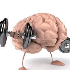 hafızayı güçlendirmek için ne yapılmalı