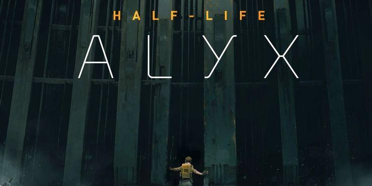 en iyi pc oyunları half-life-alyx