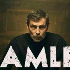 Hamlet Dizisi Konusu ve Oyuncuları Gain » Dizi Ne Zaman Başlayacak?