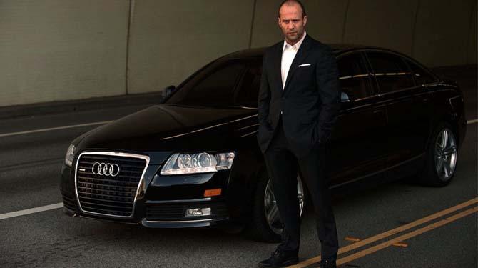 Jason Statham Filmleri » Jason Statham'ın En İyi Filmleri taşıyıcı