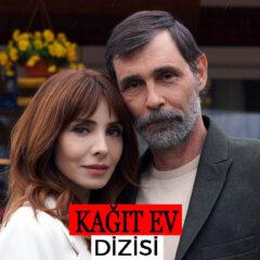 Kağıt Ev Dizisi Oyuncuları ve Konusu | Star TV Yeni Dizisi