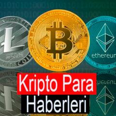 Kripto Para Haberleri Kripto Para Haber: Bitcoin, BNB ve Ethereum Rekor Kırdı
