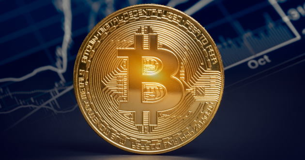 Nasıl Bitcoin Alabilirim