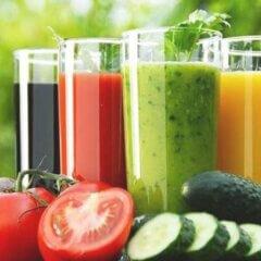 sıvı diyeti nasıl yapılır