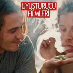 Uyuşturucu Filmleri ve Dizileri: Uyuşturucu Konulu En İyi Film ve Diziler